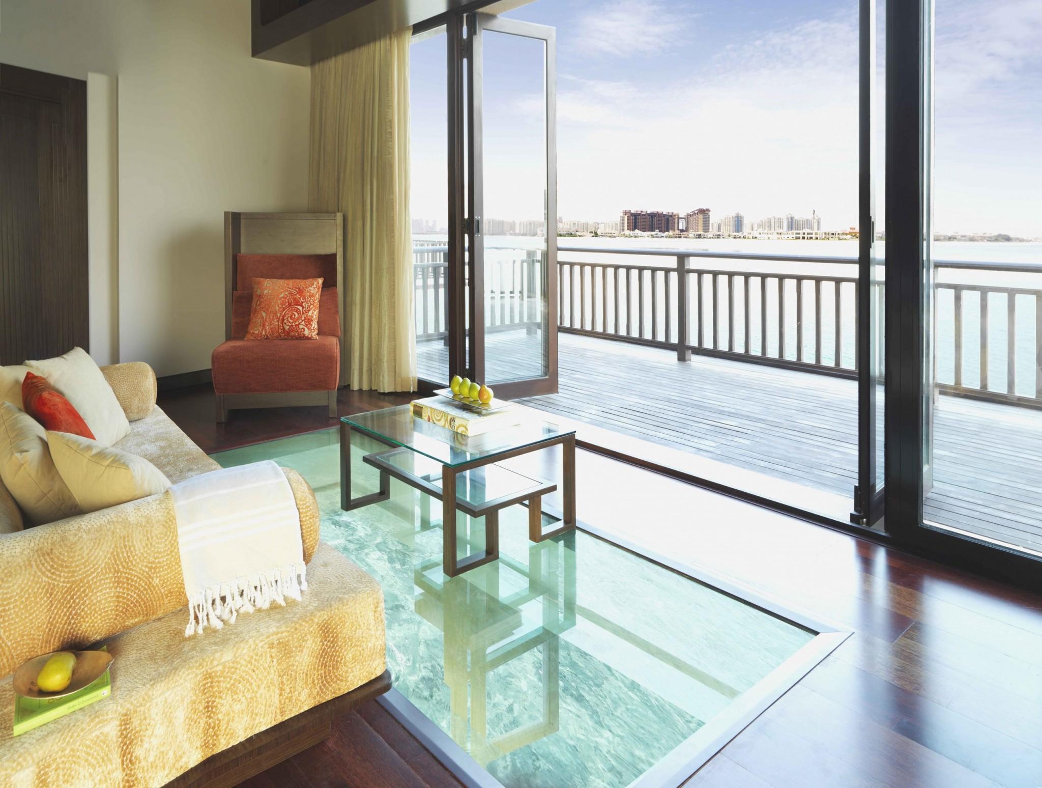 Overwater_villa_lounge