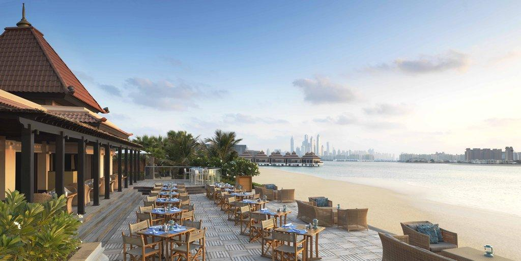 anantara-dubai-the-palm-resort-spa-beach-house