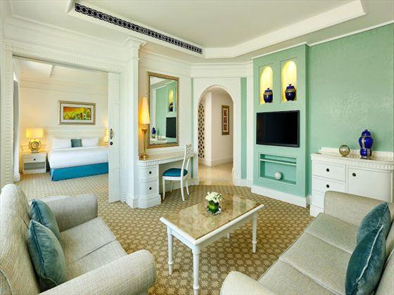 club-suite-living-room-at-habtoor