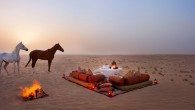 jld_romantic_desert_dining-Bab-Al-Shams