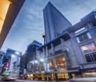Facade-Hilton-Sydney