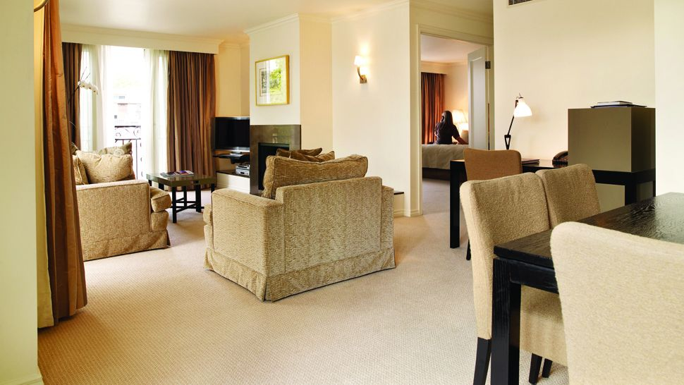 Lyall-suite-living-area