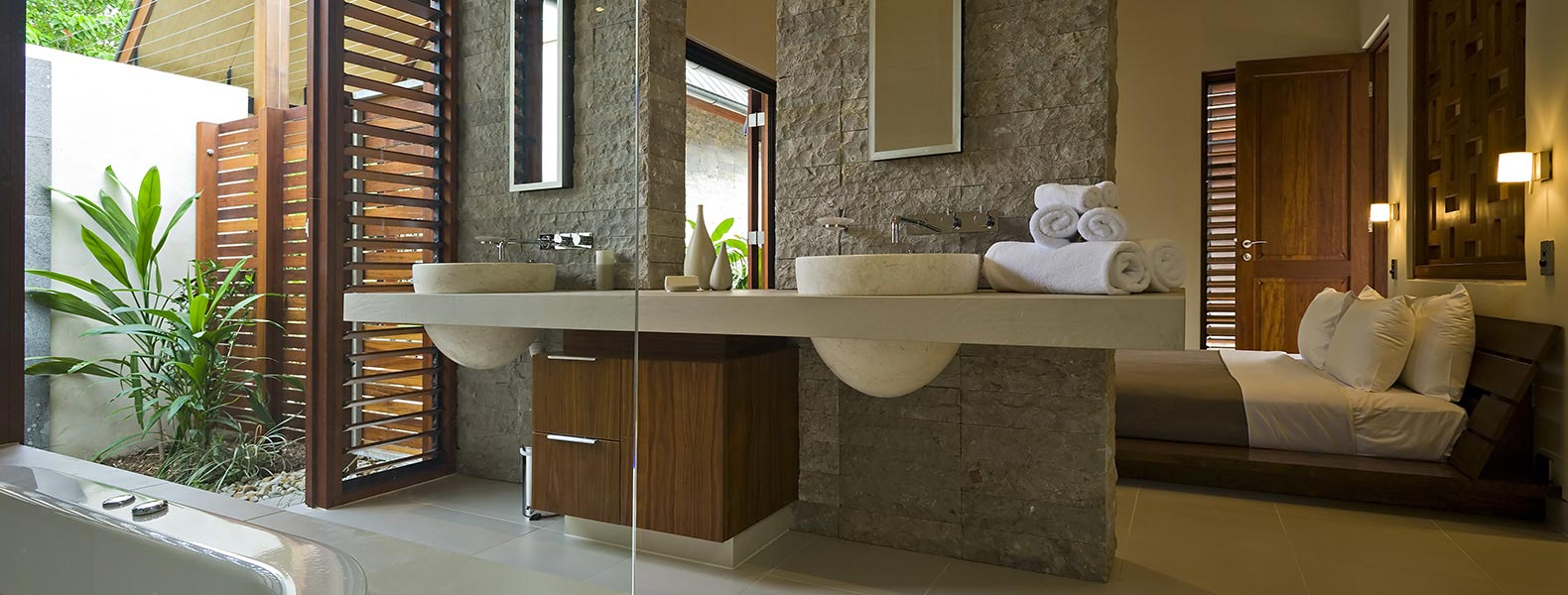 Niramaya-bed-bath