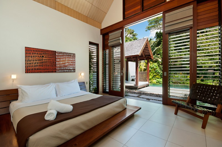 Niramaya-bedroom2