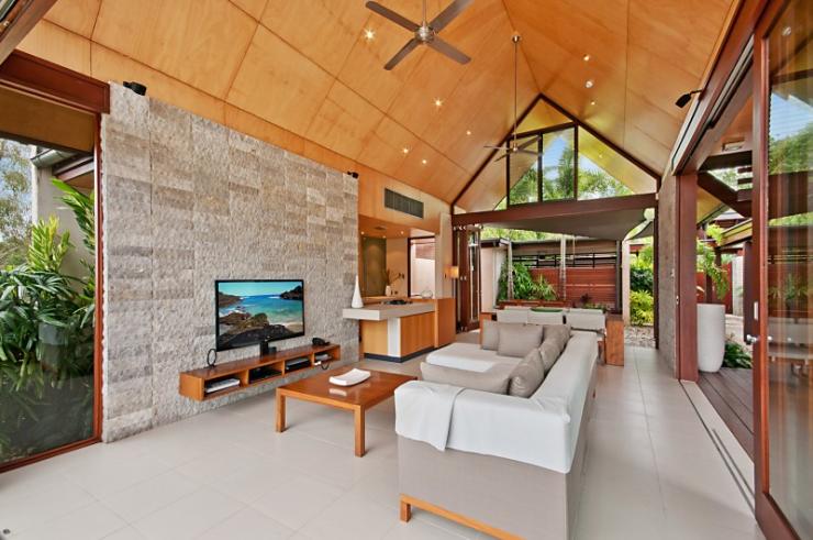 Niramaya-living-room