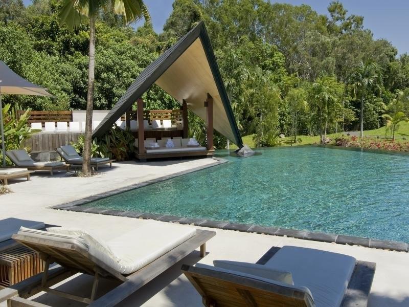 Niramaya-pool