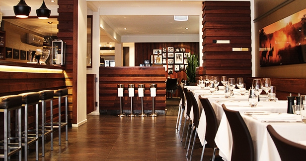 Black-hide-Steak-Restaurant