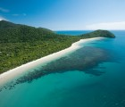 Tropical North Queensland by The Lux Traveller