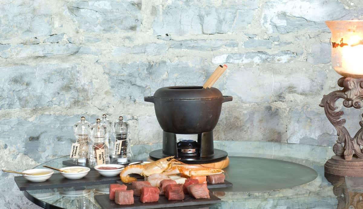 Tremezzo-L_Escale-fondue