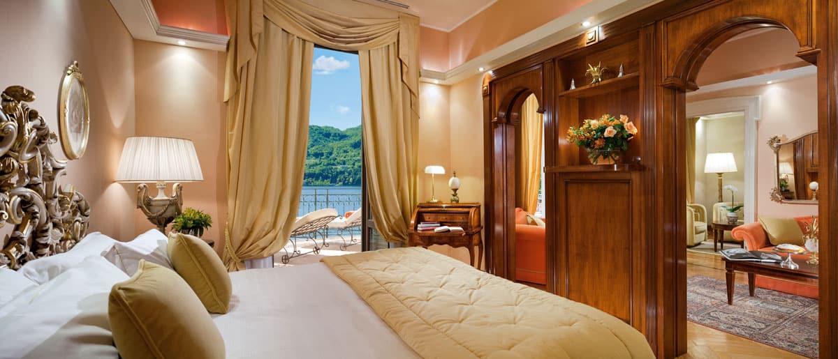 Tremezzo-Suite-Greta-bedroom