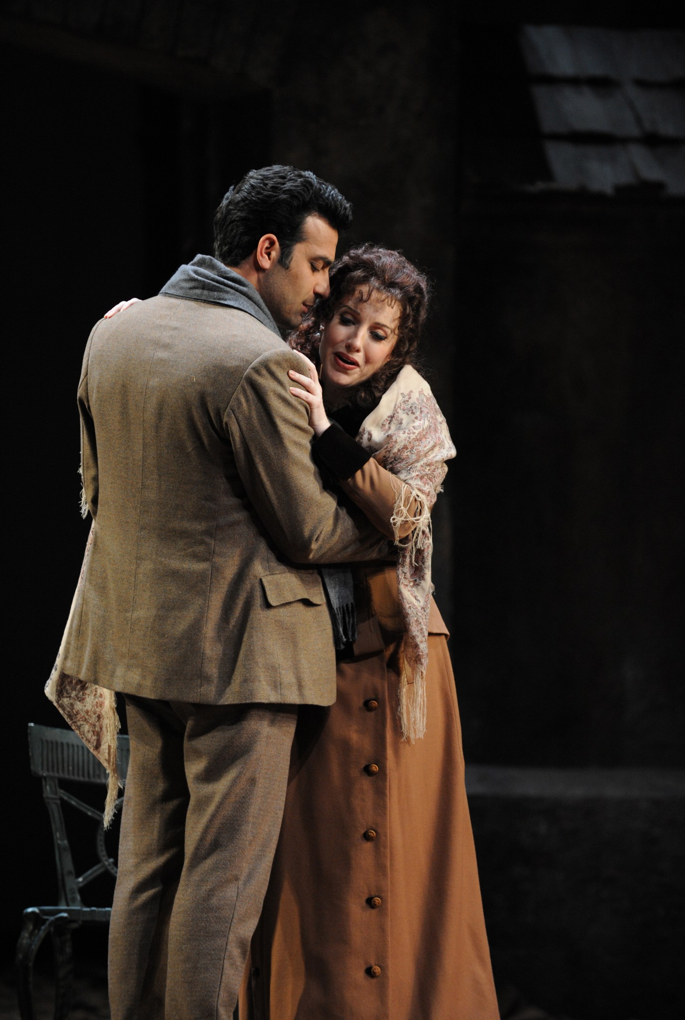 la-traviata-love-scene