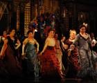 la-traviata-party