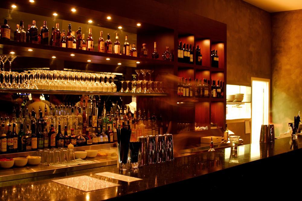 watergate-bar