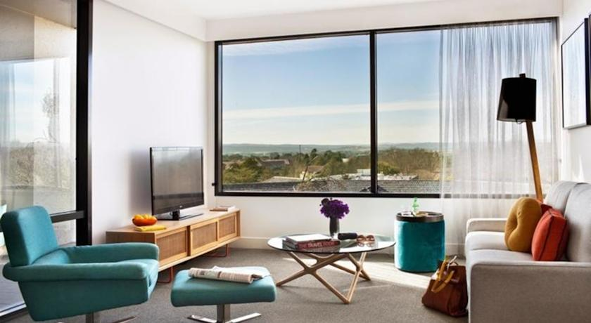 East-suite-living