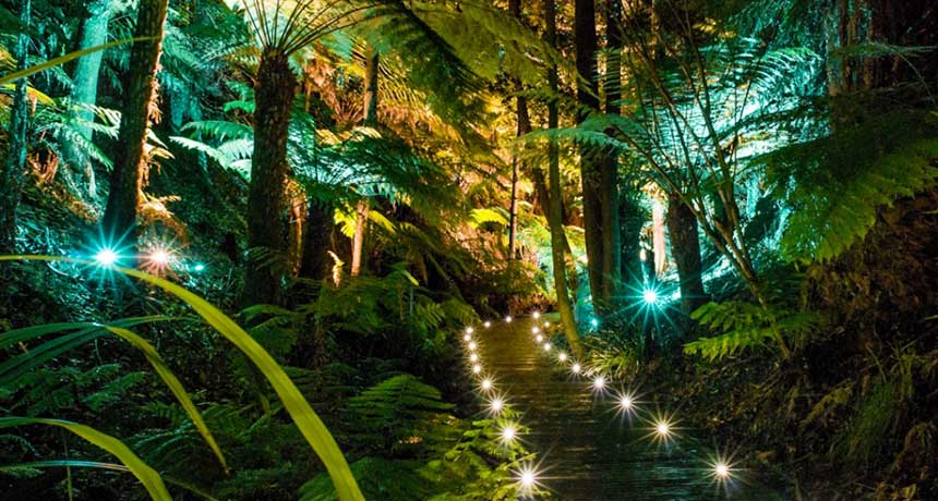 National-Botanical-Gardens