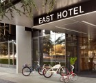 east-hotel-exterior