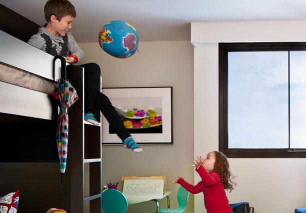 kids-studio-room-at-east-hotel