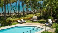 Alamanda Resort, Palm Cove, Australia
