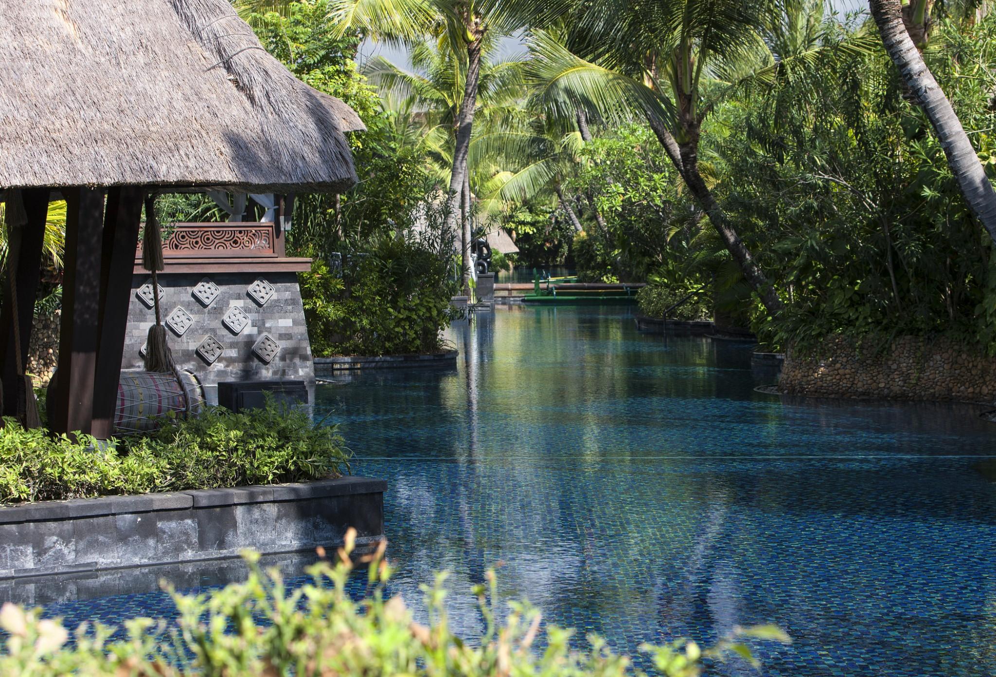 St Regis Bali-124252-Salt Water Lagoon