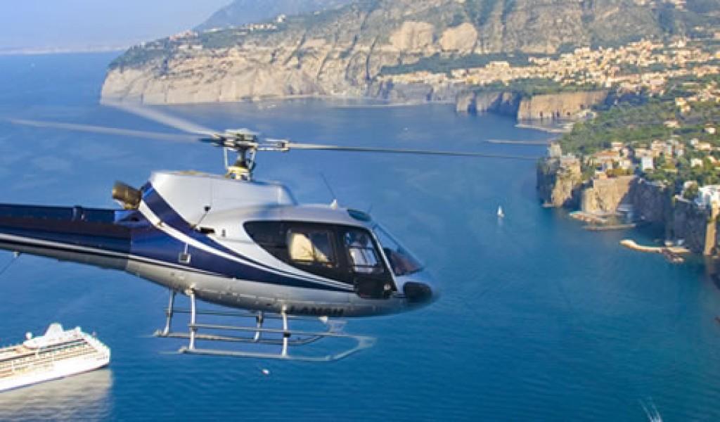 helicopter-amalfi-coast