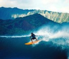 kauai-surfer