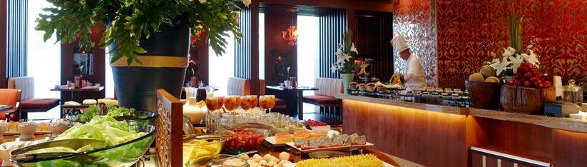 stregis-buffet-at-boneka-restaurant-banner