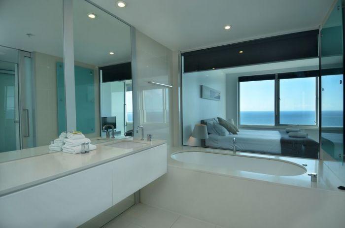 Q1-Resort-bathroom