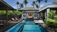 Anantara Mai Khao Pool Villa_The_Lux_Traveller