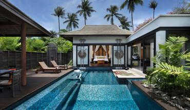 Anantara Mai Khao Pool Villa_The_Lux_Traveller
