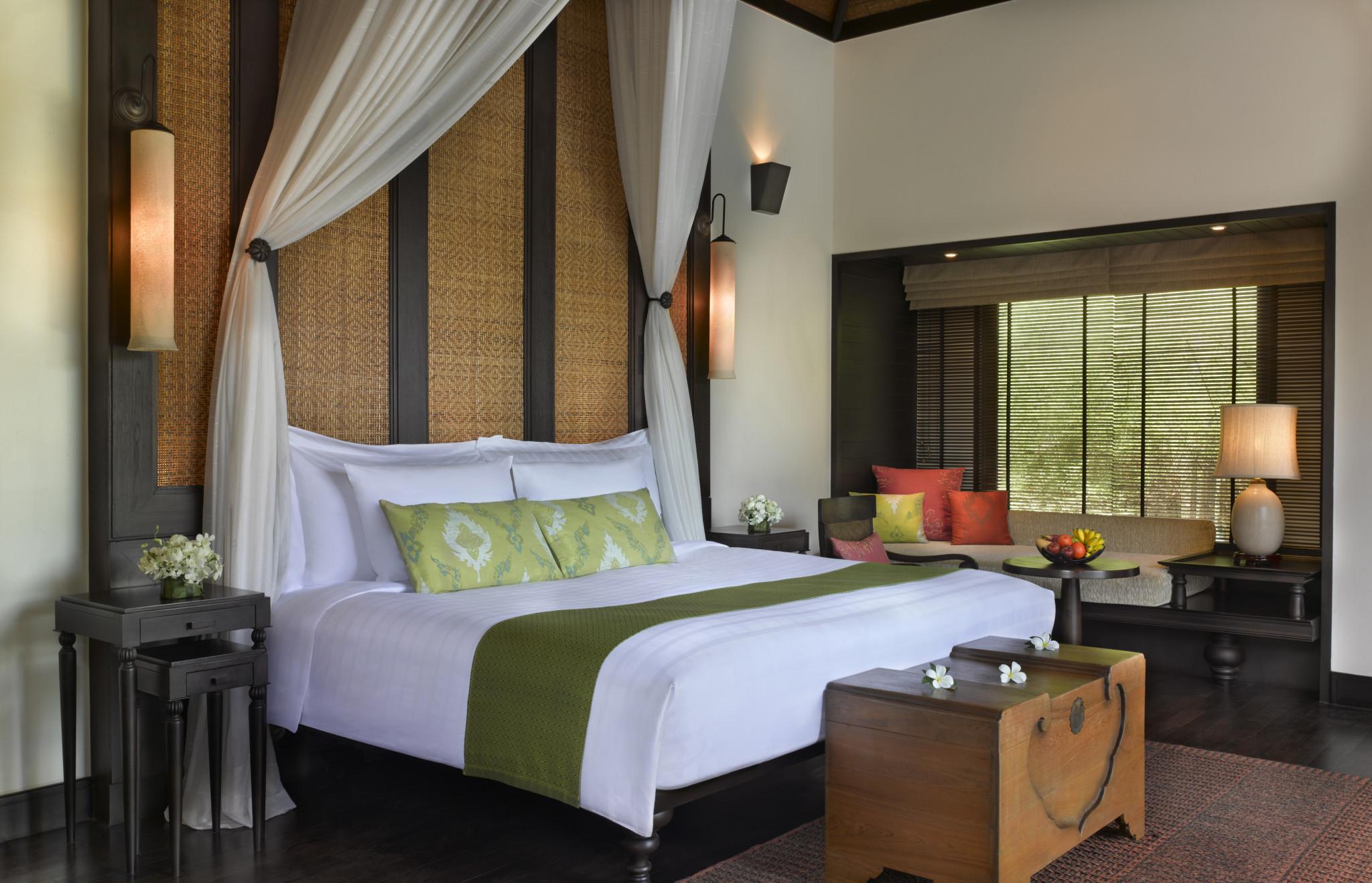 APK_47911765_Pool_Villa_bedroom