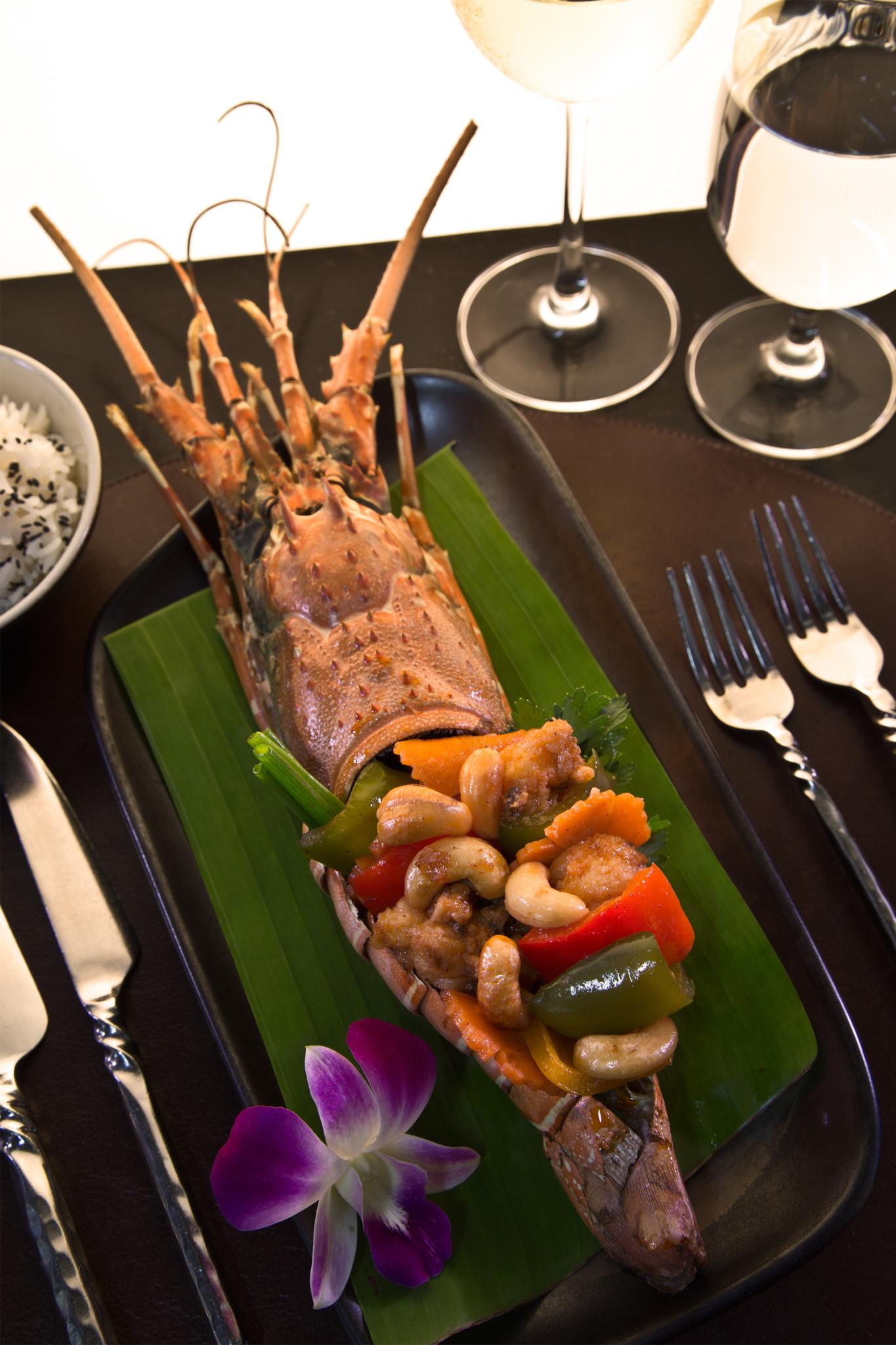 APK_62152668_La_Sala_Phuket_Lobster