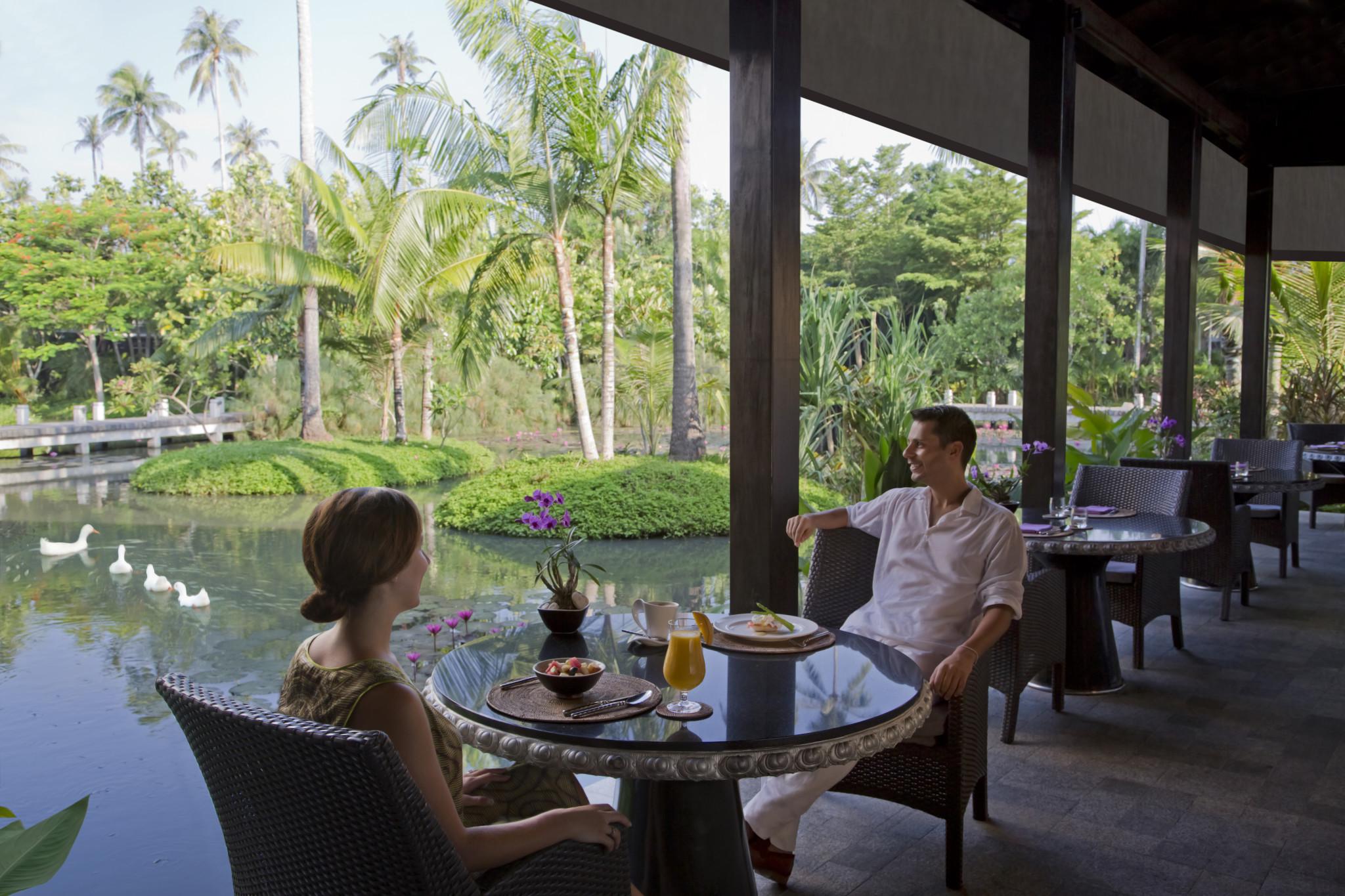 APK_66616598_La_Sala_Breakfast_By_The_Lagoon
