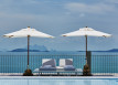 Hero_Point Yamu_Pool_Lounge_Chair