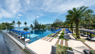 Hyatt Phuket_Swimming Pool 2