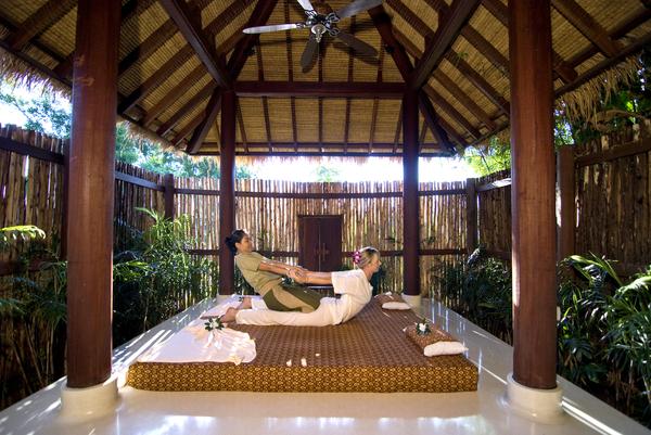 Low_APK_43288080_Thai_Massage