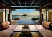1_Bedroom_Banyan_Pool_Villa