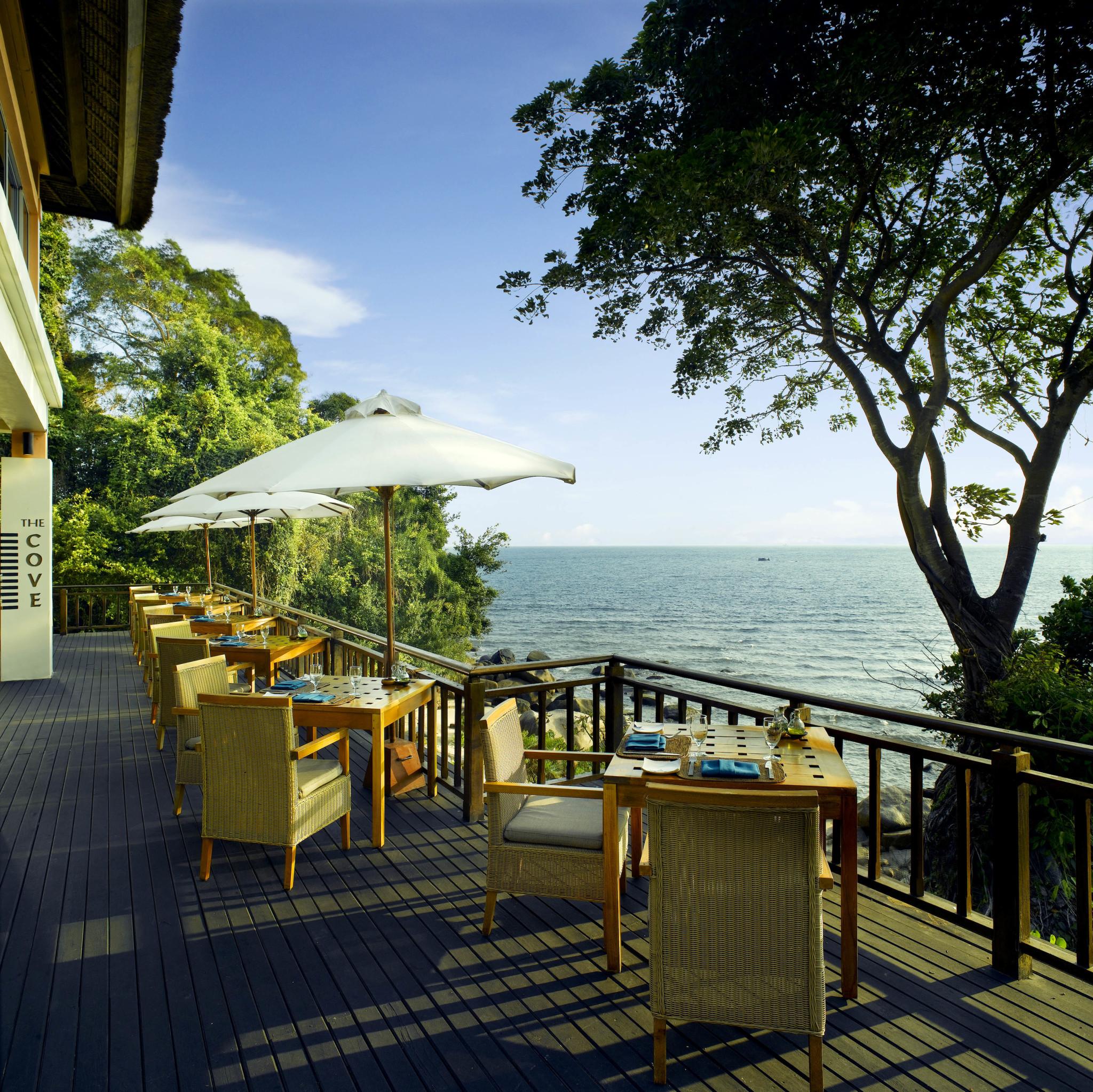 BTBN_Restaurant_The_Cove_FN