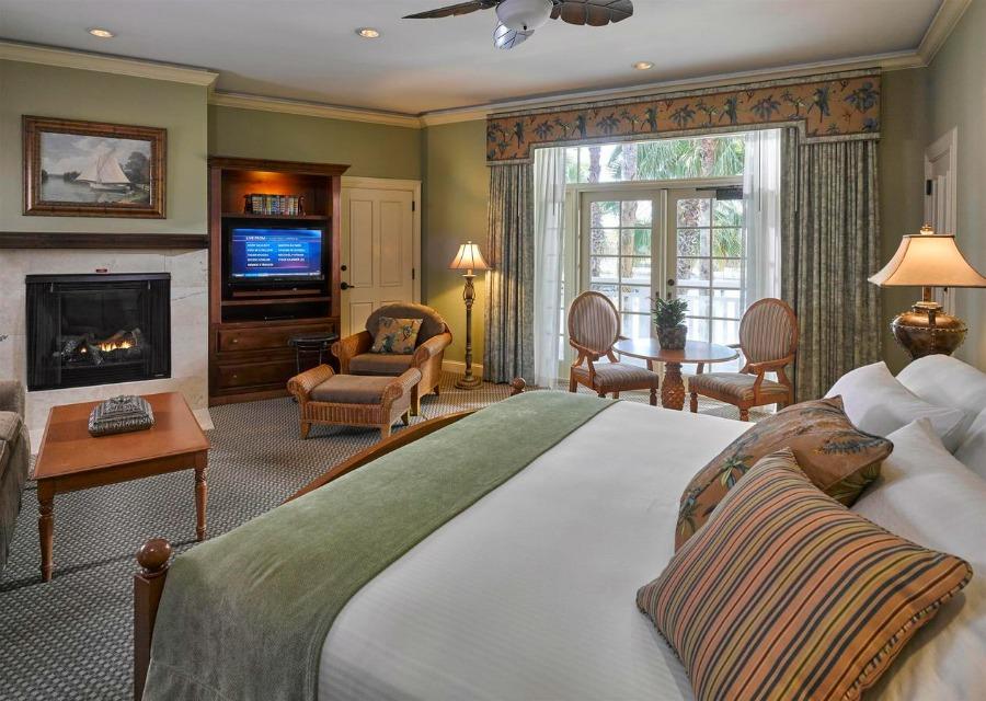 PVI_Inn-Guestroom-IslandHouse_Rm474