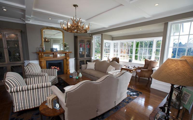 Parklands-main-house-lounge