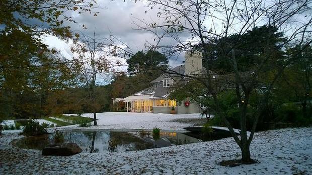 Parklands_snow