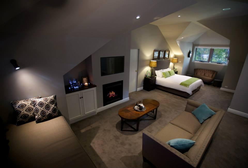 parklands_rooms