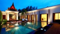 2-two-bedroom-double-pool-villa