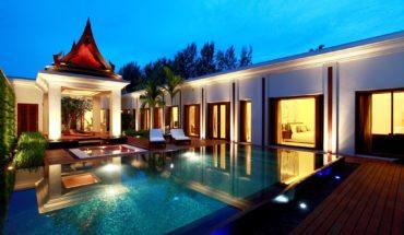 2-two-bedroom-double-pool-villa