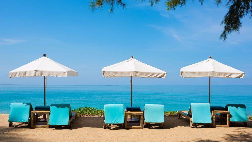 maikhao-beach-with-sun-lounge
