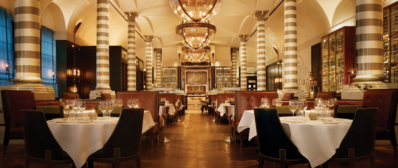 Massimo-Restaurant-and-Bar-Italian-Fine-Dining-London