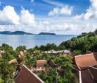 Thavorn Beach Village by The Lux Traveller