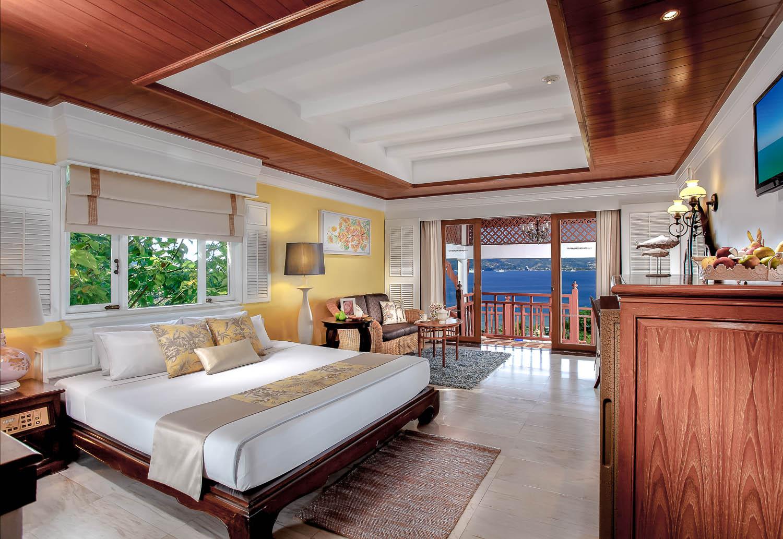Thavorn-Two-Bedroom-Hillside-Ocean-View-Luxury-Villa-Thavorn-Beach-Village-Resort-Spa-Phuket-Hotel-Thailand-2