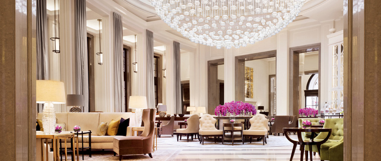 corinthia-hotel-london-the-lobby-lounge-