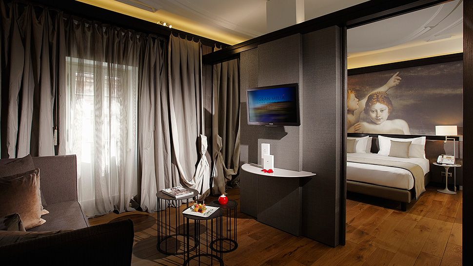 gran-melia-rome_onebedroom_suite