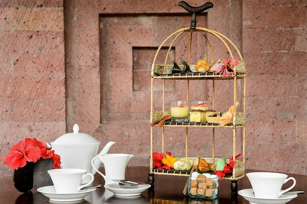 chedi-afternoon-tea